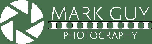 Mark Guy Photography